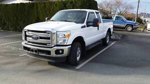 2012 Ford Other XLT Pickup Truck