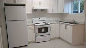 BRAND NEW 1 BEDROOM LANEWAY HOME RUPERT AND 27TH