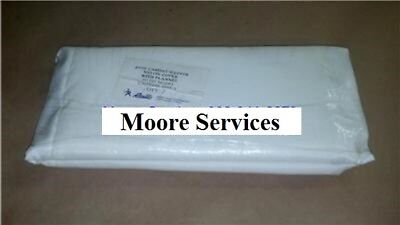 Padding Cover Unipress Cabinet Sleever Msa-a Resillo 351s Fh Bonn