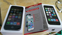Black iPhone 5s 32g, Like New__@@space grey@@