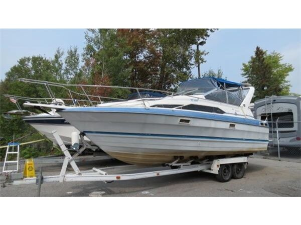 Used 1988 Bayliner Other