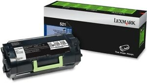 Ink and toner cartridge
