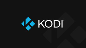 *Stratford – Kodi or Android box frozen or slow - we can fix