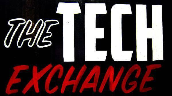 RVA_TechExchange