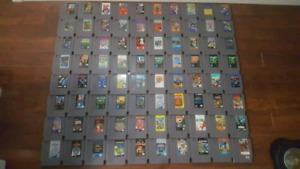 NES Collection 4 Sale