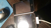 [Free Delivery] 16gb iPod Touch (1st gen)