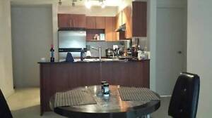 Room for rent near Capilano Mall