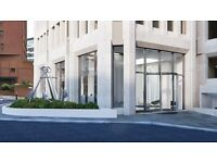 Modern Office Space in Monument EC3R - Private and Serviced | Various sized units