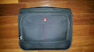 Swiss Army Professional Carry On Bag