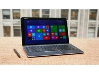 Asus T300 Chi 12,5 tablet/notebook hybrid -M5Y10 -4GB RAM -128GB SSD -Full HD -new -manuf. warranty