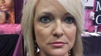 Looking for Instant Results? Liquid Facelift
