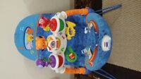 Fisher Price Chair in good condition 15.00
