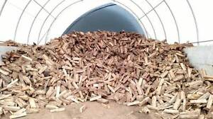 $200 OUTPRICE ALL DEALERS 1 yr dry hardwood firewood 440-2193