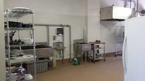 Commercial Kitchen | 🏢 Lease, Buy, or Rent Commercial & Office ...