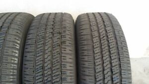 Goodyear Tires from Dodge Ram