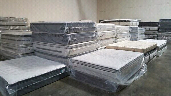 Aussie Mattress Factory Direct Sale, up to 1/2 retail price