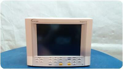 Datascope Passport Xg Patient Monitor 225750