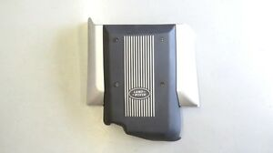 LAND-ROVER RANGE-ROVER 2003-2005 OEM ENGINE COVER PANEL  7513302