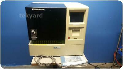 Sysmex Ca-500 Series Automated Blood Coagulation Analyzer 243075