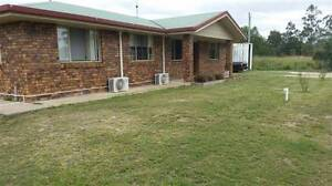 House and land for sale Stanwell Rockhampton Surrounds Preview