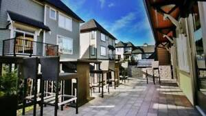 $2600 / 3br - 1436ft2 - High Quality of Brand New Townhouse Ava