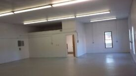 Warehouse/Office space wanted, from 500 to 1500 sq feet within 5 miles of Isleworth