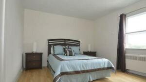 Room for rent in Dartmouth in an 2 bedroom apt.500cad