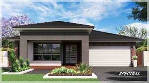 $10,000 Needed to Own 4 Bed 2 Bath Home Burpengary Caboolture Area Preview