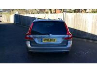 VOLVO V70 D5 [215] SE Lux 5dr Geartronic (grey) 2015
