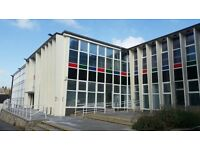 MAIDSTONE Office Space to Let, ME14 - Flexible Terms   5 - 85 people