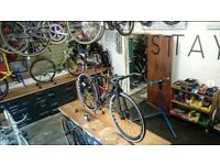 Brother Cycles full bikes and frame! - Kepler / Allday / Big Bro (selling due to shop closure)