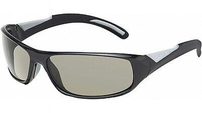 Солнцезащитные очки ✅NEW Bolle 11638 Swift