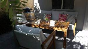 Single room for a female in brand new house in Nollamara Nollamara Stirling Area Preview