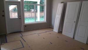 Upscale 1 bedroom for rent $1300
