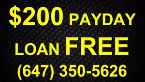 Red rock payday loans picture 10