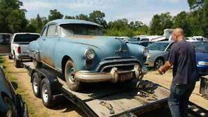 1949 olds A FACE ONLY A MOTHER COULD LOVE