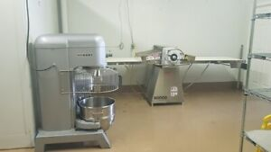 Commercial Kitchen For Rent Lease Buy Or Rent
