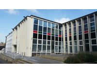 MAIDSTONE Office Space to Let, ME14 - Flexible Terms | 5 - 85 people