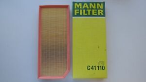 Audi A3 TT VW Eos Golf Jetta Passat 06 09 Air Filter 06F133843A