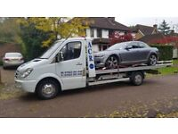 Car Recovery Service in Hemel : 07923 351438 | ACR RECOVERY - Fully Insured - Lowest Priced