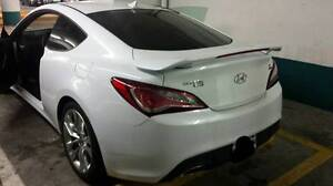 **** MOBILE WINDOW TINTING ****