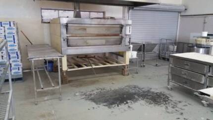 BAKERY FOR SALE Morley Bayswater Area Preview