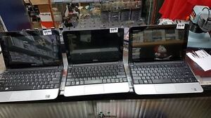 Portable 10.1'' Dell tres propre A-1 160 gig 1gig CADEAU DE NOEL
