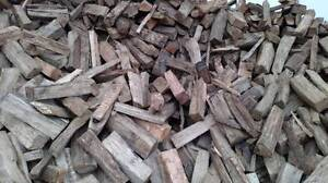 $219 green or dry hardwood firewood del extra 440-2193