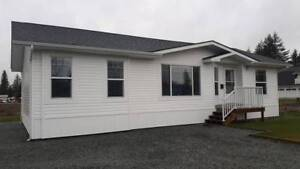 2015 SRI Winfield manufactured home mobile home $139,900