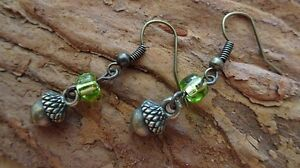 Earring sets made by me! $6 each or 2 for $10!!! Cambridge Kitchener Area image 8