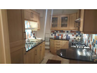 **CENTRAL LOCATION**NICELY PRESENTED**ONE BEDROOM APARTMENT**