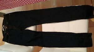 Jeans skinny J Brand taille 26