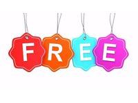 100% FREE PSYCHIC READINGS with Experienced Readers