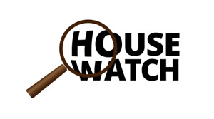 House Watch-Fort Erie, Point Abino, Crystal Beach, Ridgeway